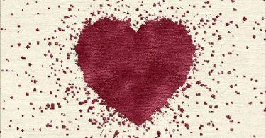 Illulian Tappeto Love Crush