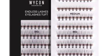 Wycon Endless Lashes