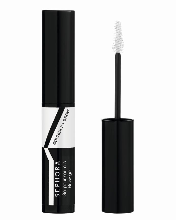 Sephora Brow Gel