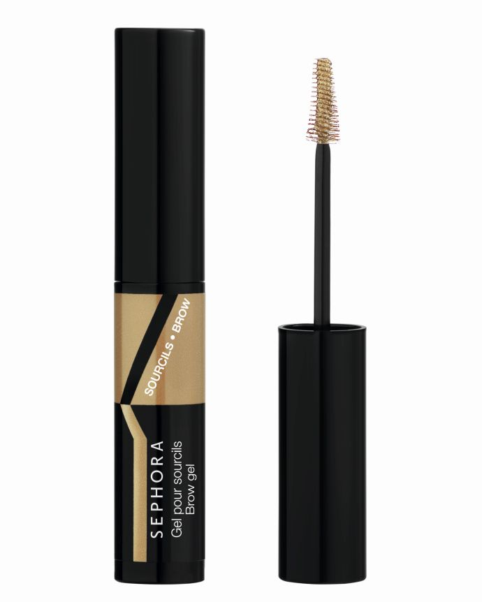 Sephora Brow Highlighting Gel in Light Blonde