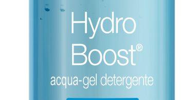 Gel Detergente Hidro Boost Neutrogena