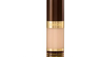 Tom-Ford-Beauty-Emotionproof-Concealer