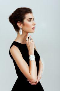 Gioielli Giulia Barela Jewelry