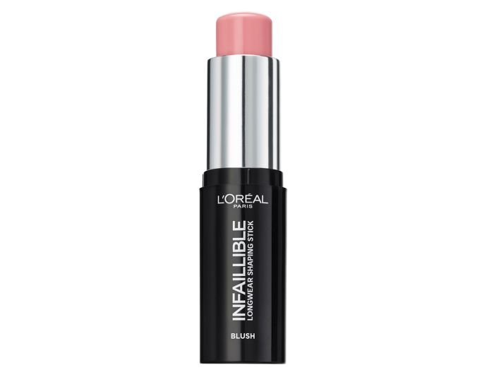 L'Oréal Infallible Stick Blush