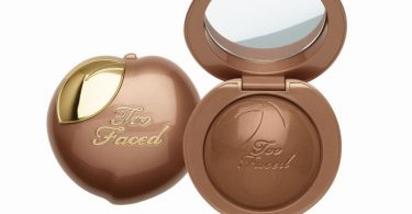 Too Faced Cipria abbronzante Bronzed Peach
