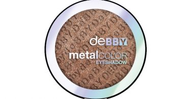 Debby MetalColor