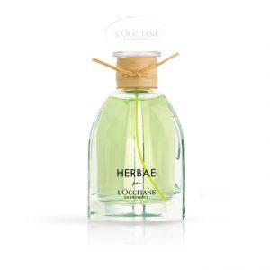 Herbae-LOccitane