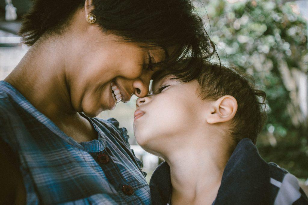Matrimonio Con Uomo Con Figli : Stare con un uomo con figli: come gestire la relazione e cosa aspettarti
