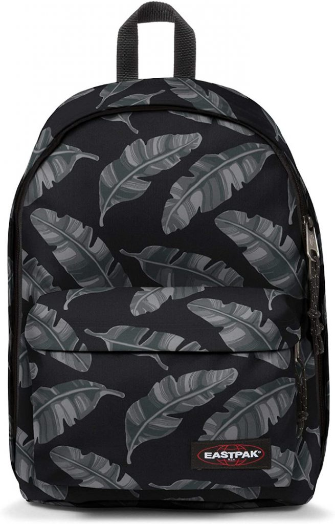 Zaino Eastpack Out of Office