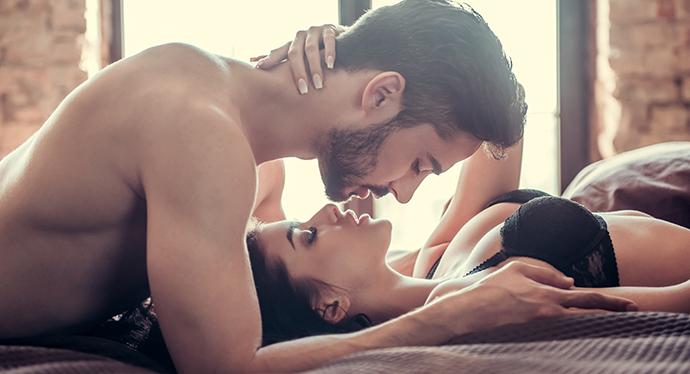 punte di dating uomo Scorpione 9GAG 19 foto da siti di incontri russi