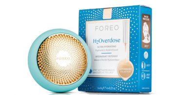 Foreo H2Overdose Mask