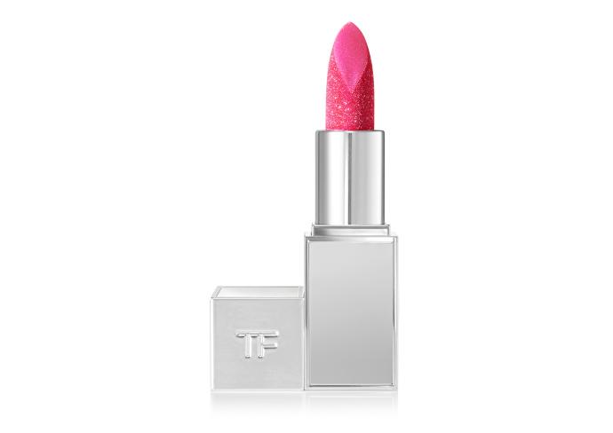 Tom Ford Beauty Extrême Lip Spark