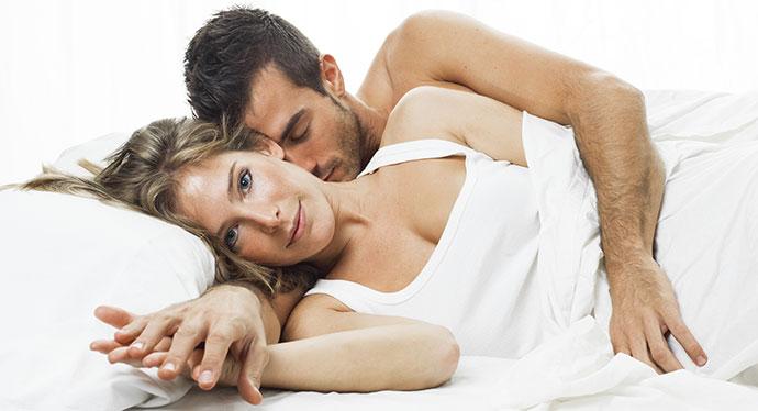 giochi eccitanti online gratis video gratis erotici