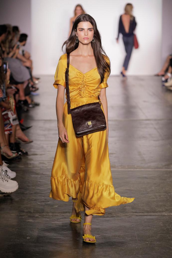 Fashion Palette Avery Verse