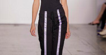 Fashion Palette NNCY