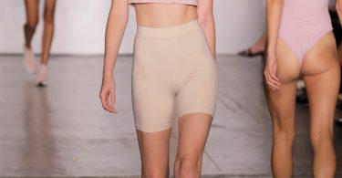Fashion Palette The Blonde Republic