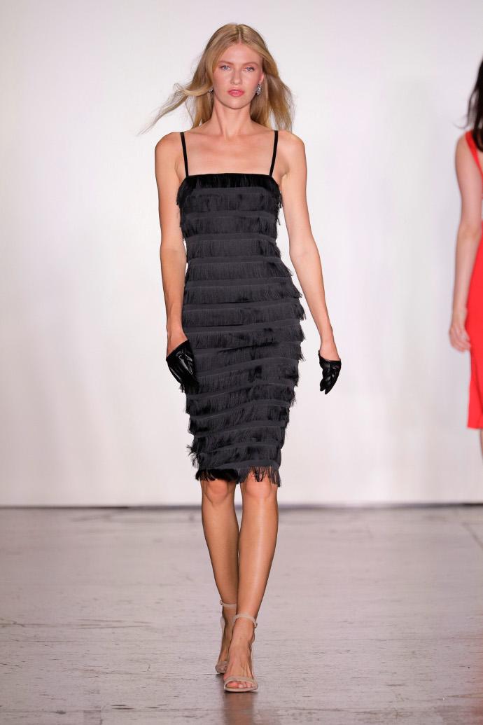 Fashion Palette Santina-Nicole