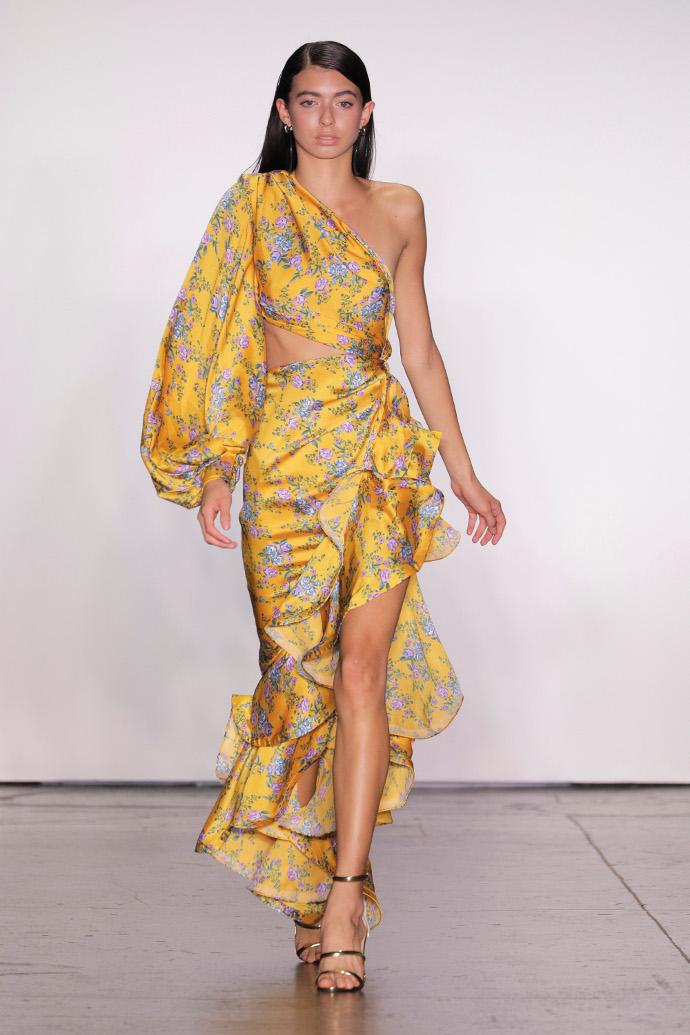 Fashion Palette Bronx & Banco