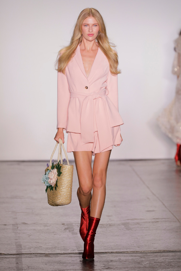 Fashion Palette Elliatt