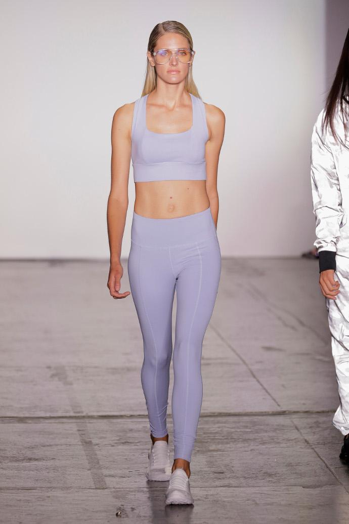 Fashion Palette Saski Collection