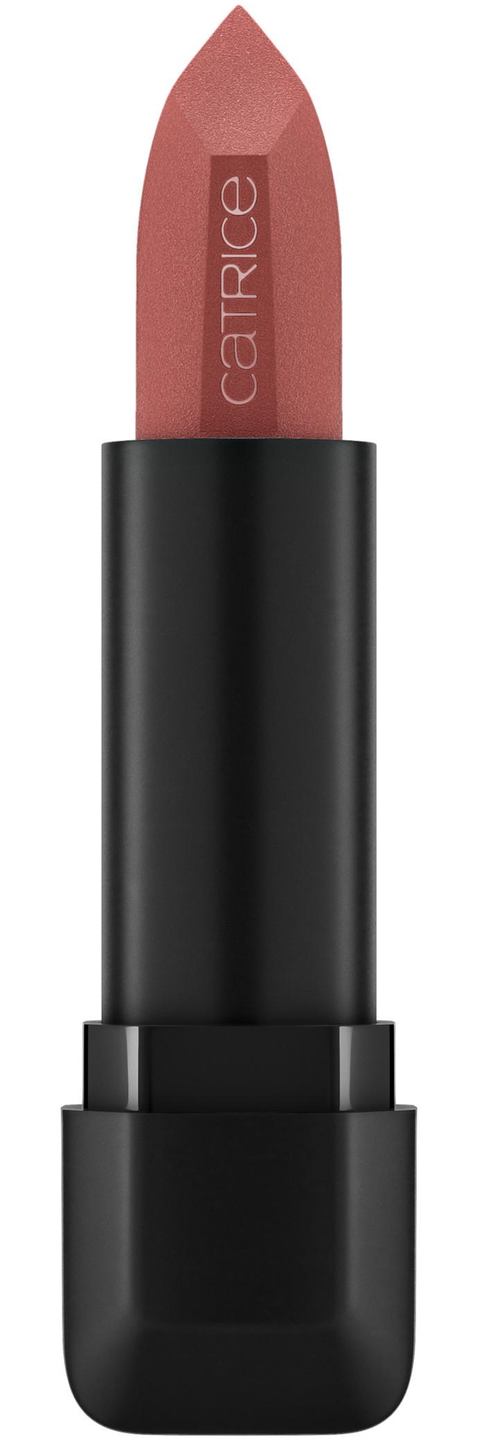 Catrice Demi Matt Lipstick in Warm Sandstone