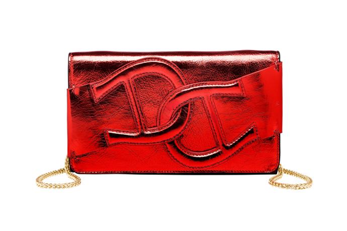 Aigner-Fiori-Evening-Bag