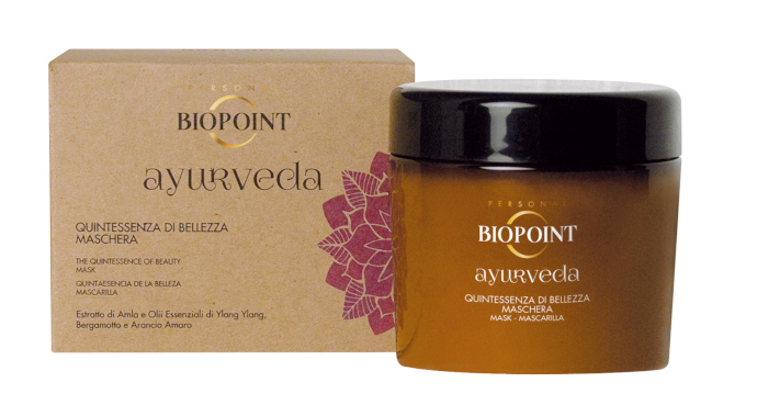 Biopoint-Ayurveda