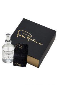 Pierre Mantoux_Gift Box