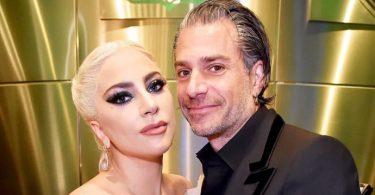 Lady Gaga fidanzata