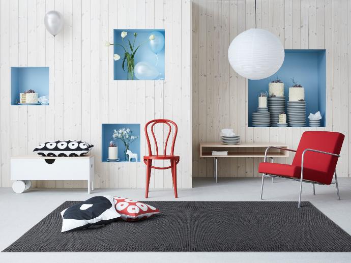 Ikea-Gratulera