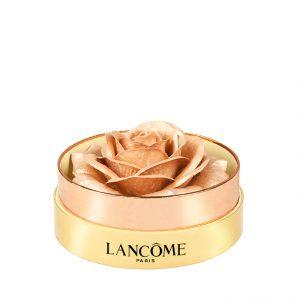 Lancome-La-Rose-a-Poudrer-Limited-Edition