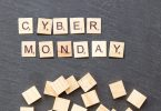 Cyber-Monday-2018