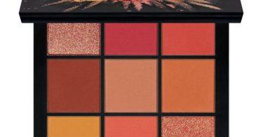 Huda-Beauty-Palette-di-ombretti-Obsessions