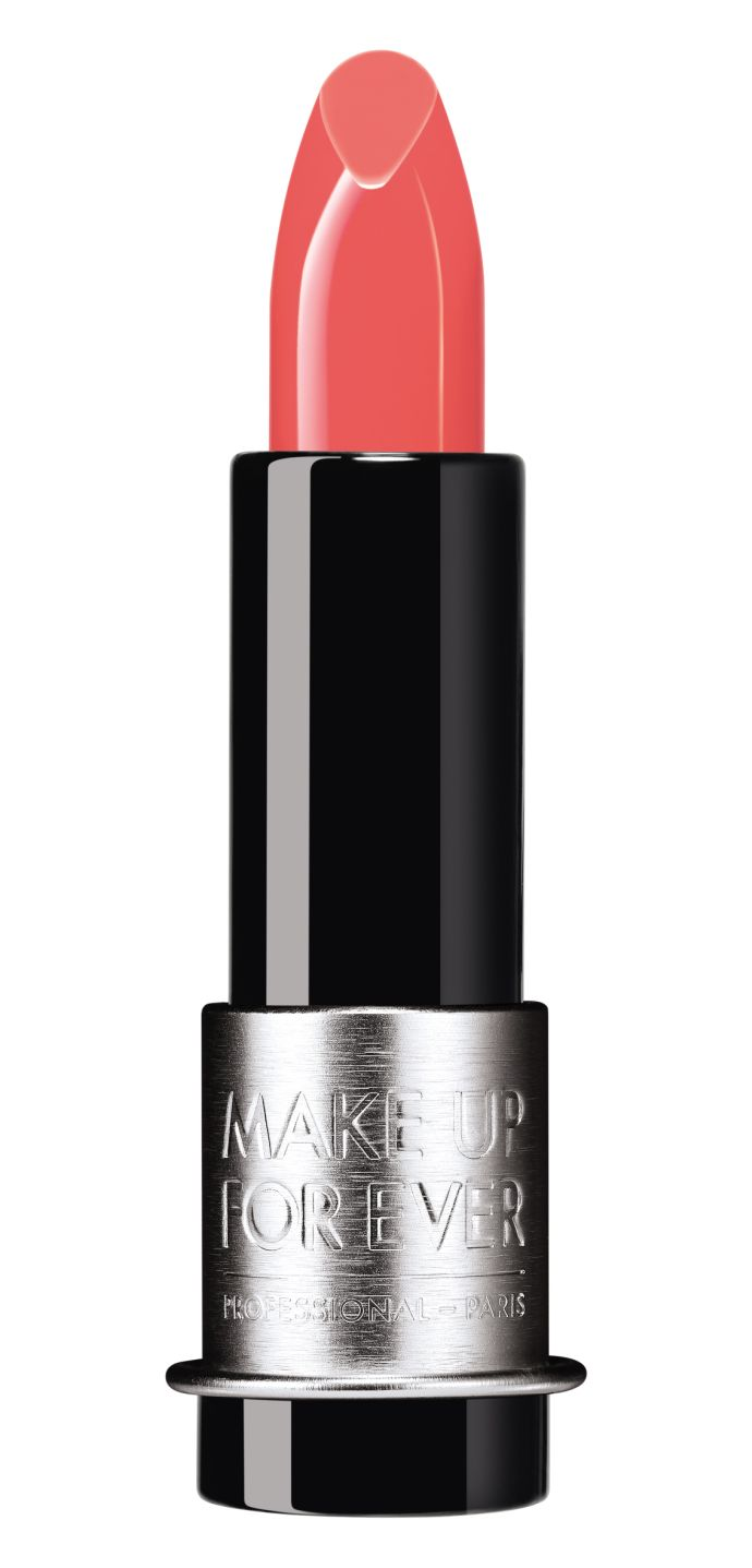 Make Up Forever Artist Rouge Light