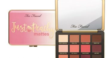 Too-Faced-Just-Peachy-Matte-Eye-Palette