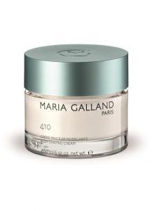 Maria Galland Paric Crème Minceur Modelante