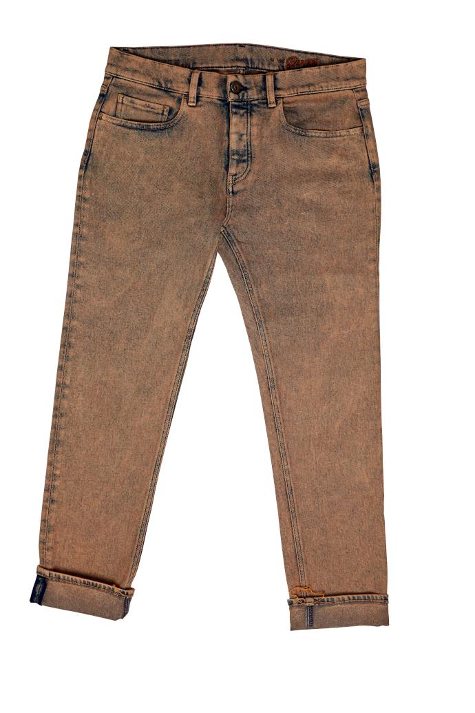 Pence-1979