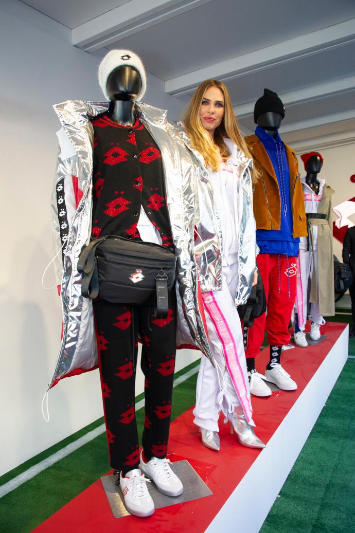 Come Vestirsi Alla Moda Pitti Uomo Autunno Inverno 2019