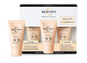 Biopoint-Sos-Beauty-1-Minute