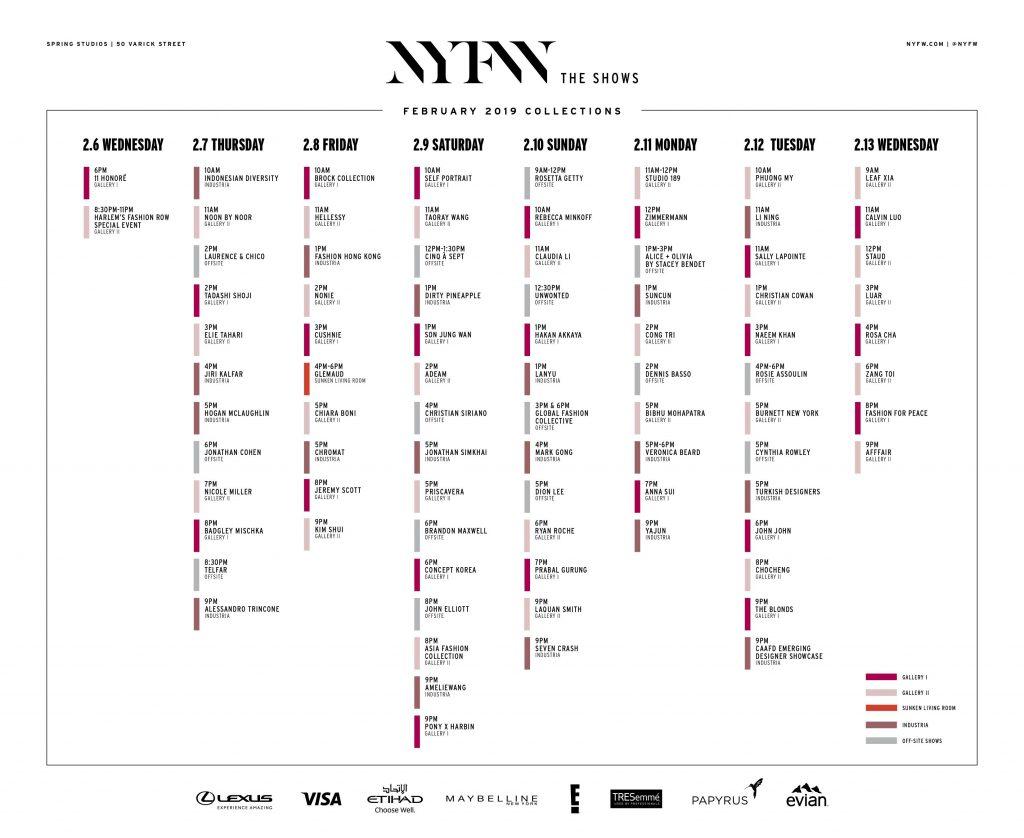 Calendario-MFW-AI-2019_20201