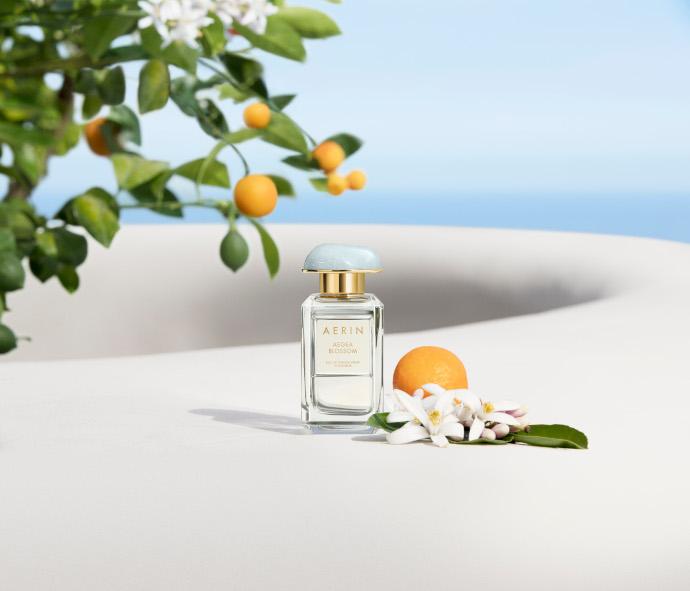 Estée-Lauder-Aegea-Blossom