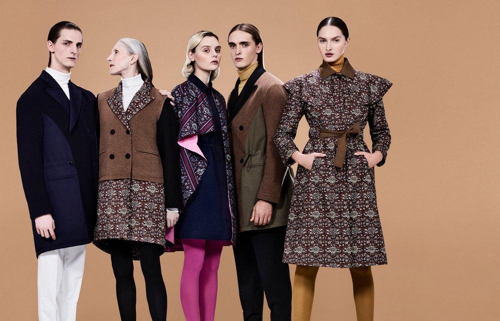Camera Moda Calendario.Milano Moda Donna Ai 2019 2020 Le Date Le Sfilate E Gli Eventi