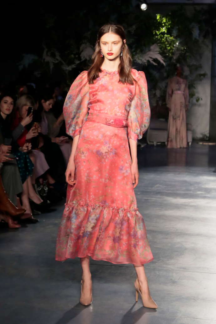 6c2eb3efdd Milano Moda Donna Autunno/Inverno 2019/2020: le sfilate più glamour