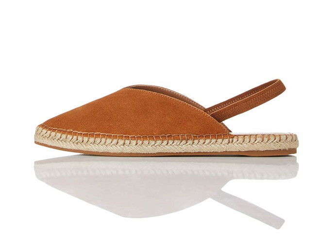 Espadrillas-find-Amazon