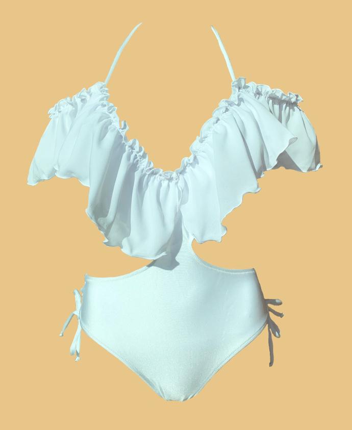 Giosi Beachwear