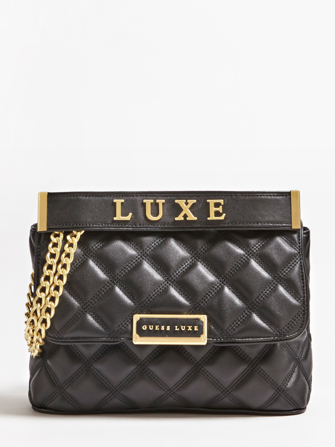 Guess-Luxe-Cherie