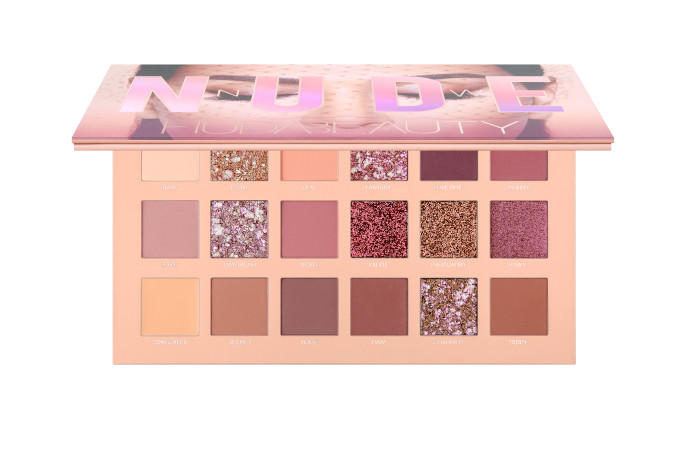 Huda-Beauty-New-Nude