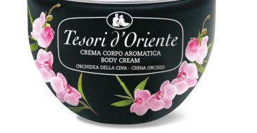 Tesori-dOriente-crema-orchidea