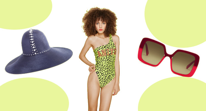 7 tendenze moda