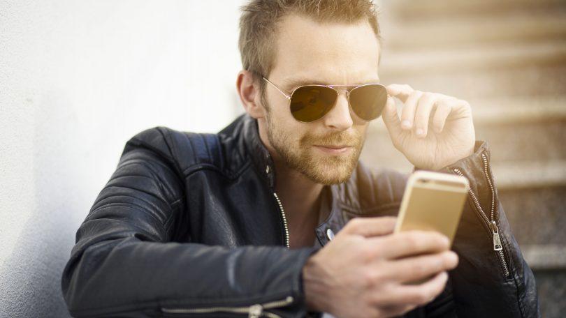 regole non scritte di dating online